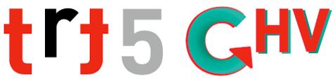 TRT-5 CHV